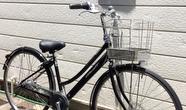 一般自転車